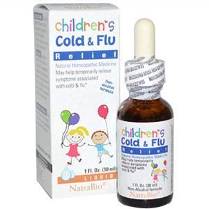 20 лучших препаратов эхинацеи с IHerb для детей и взрослых💖