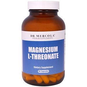 20 лучших препаратов магния на iHerb для детей и взрослых