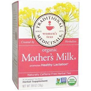 Лучшие витамины для беременных и кормящих матерей на iHerb